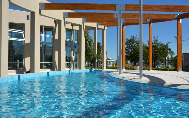 cronograma-piscinas