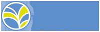Logo-Termas-Villa-Elisa-Follow