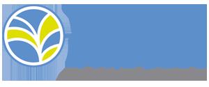 Logo-Termas-Villa-Elisa