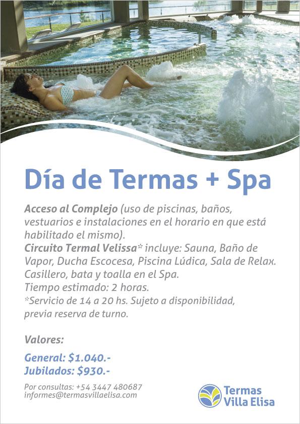 Flyer-Termas+Spa-enero-2019