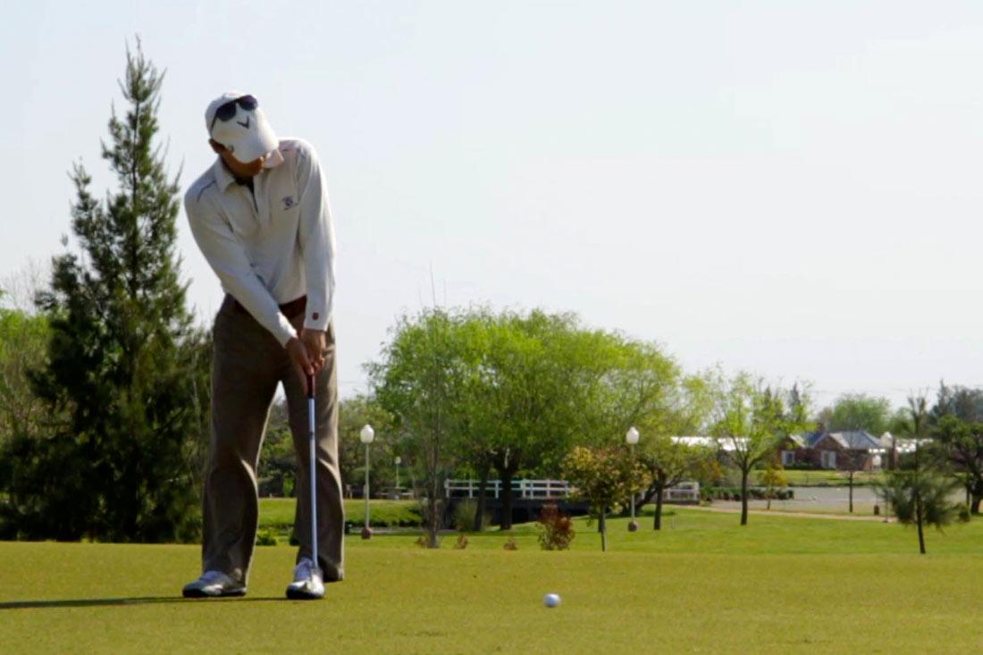 Golf-1-(1)