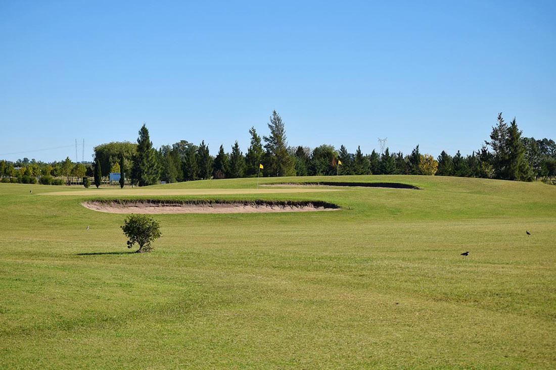 Golf-1-(2)