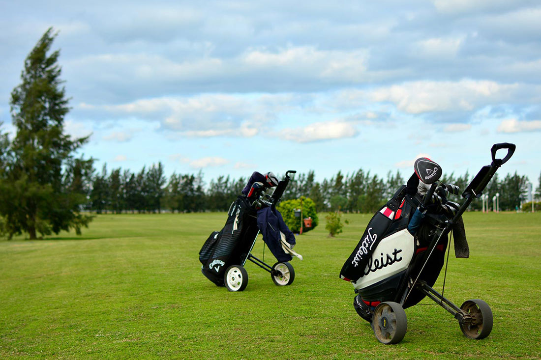 Golf-1-(4)