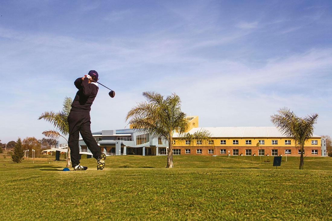Golf-1-(5)