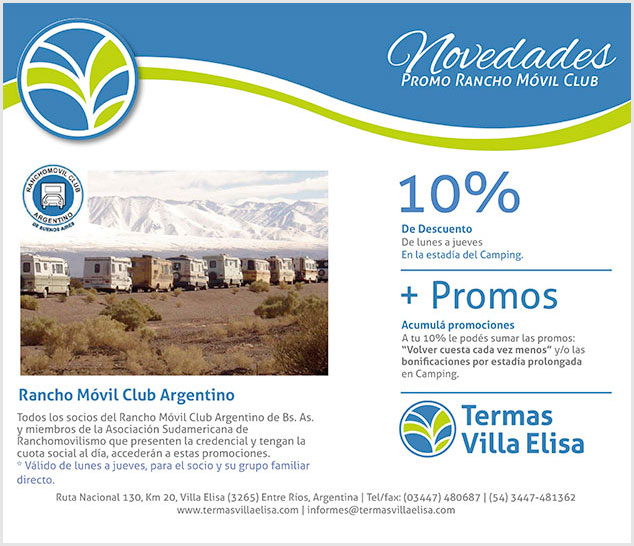 Promo-Rancho-Movil