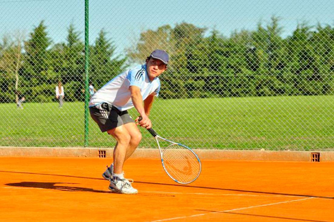 Tenis-(2)