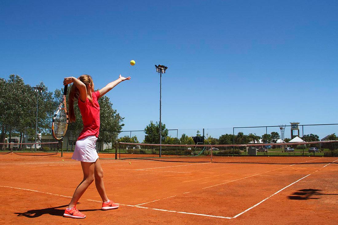 Tenis-(3)