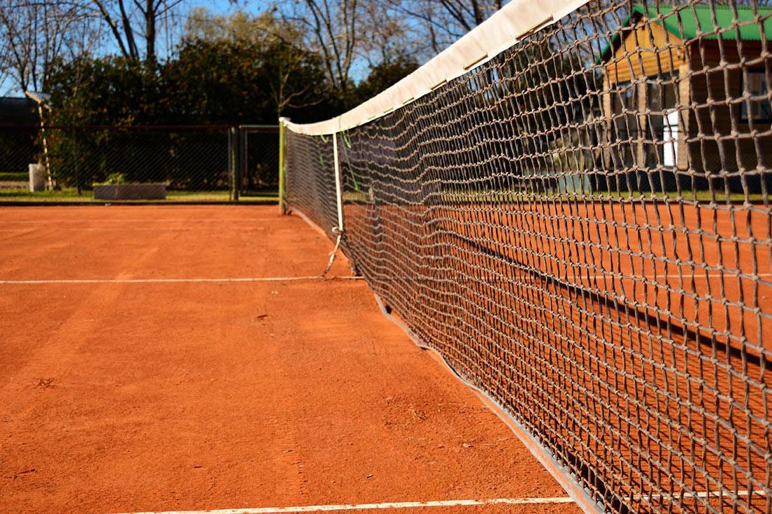 Tenis-(5)