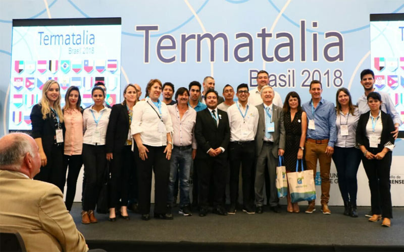 termatalia-2018