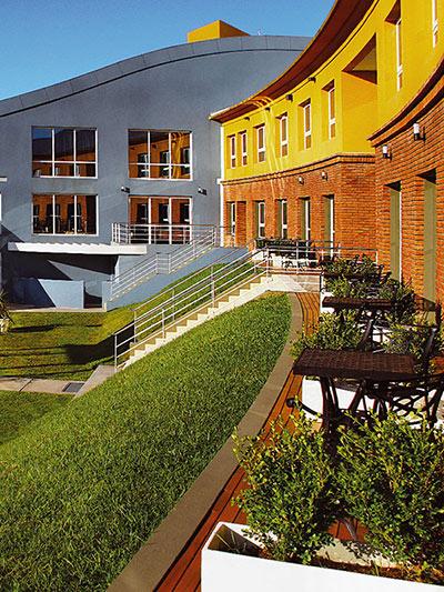 banners-alojamiento-hqe-termas-villa-elisa