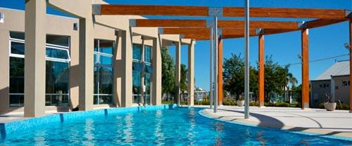 pop-piscinas-termas-villa-elisa