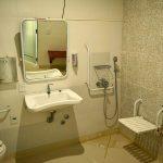 DSC_0079_accesibilidad-termas-villa-elisa