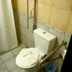 DSC_0095_accesibilidad-termas-villa-elisa