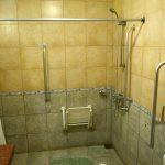 DSC_0097_accesibilidad-termas-villa-elisa