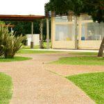 DSC_0167_accesibilidad-termas-villa-elisa