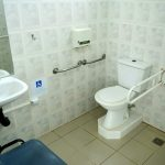 DSC_0182_accesibilidad-termas-villa-elisa