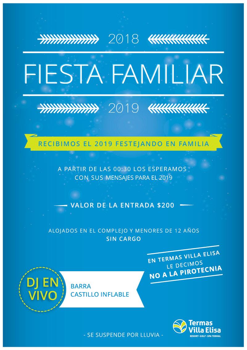 flyer-fiesta-familiar