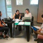 Evaluación-Directrices-Gestión-de-Spa-A