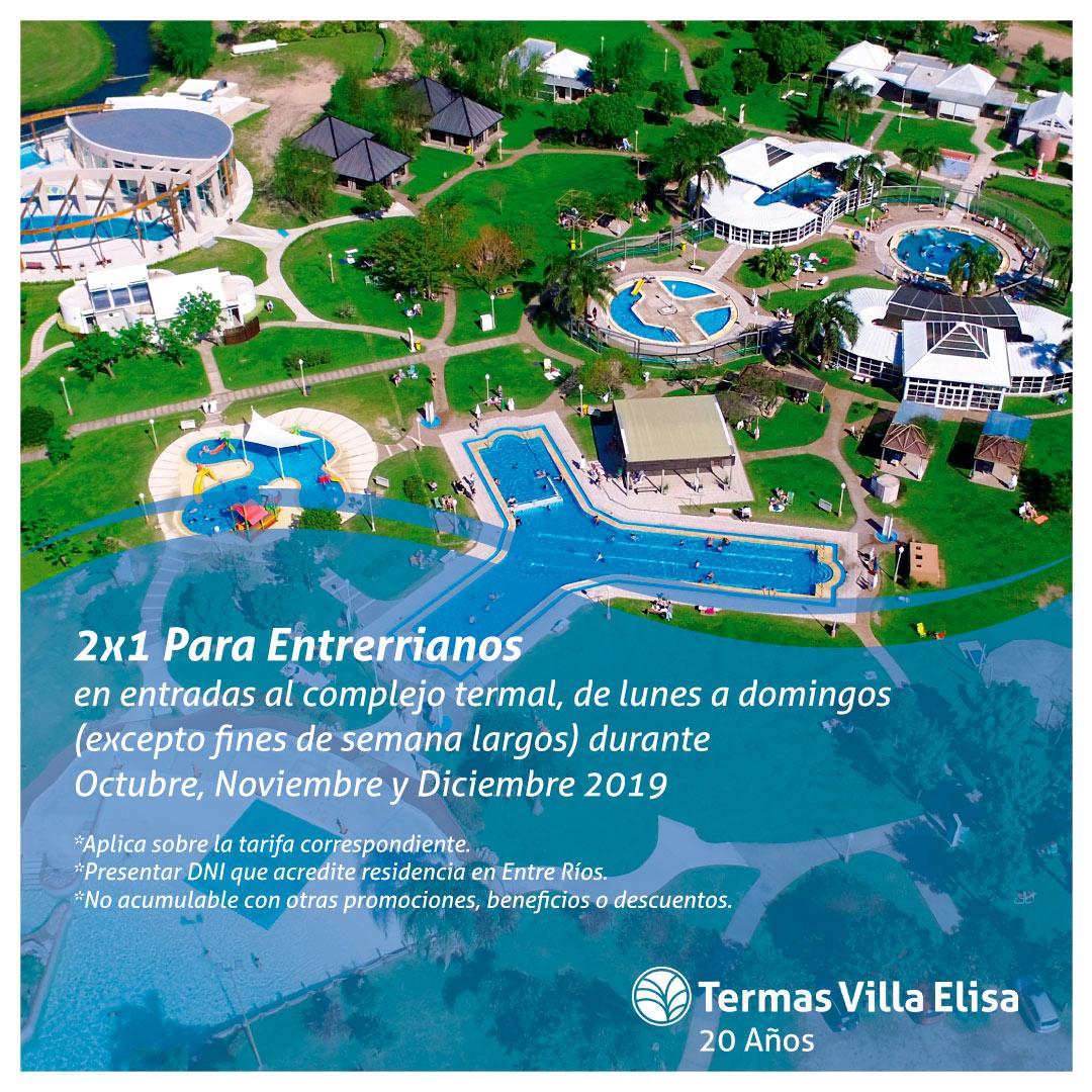 2×1-Entrerrianos-flyer