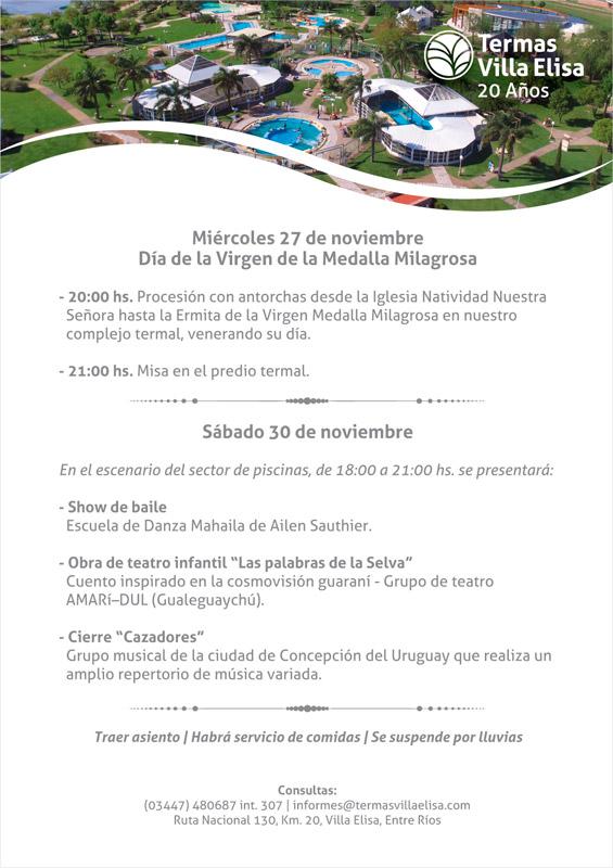 Termas-Villa-Elisa-programa-20