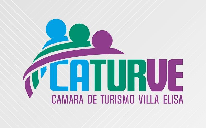 caturve